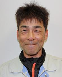 前田 純司